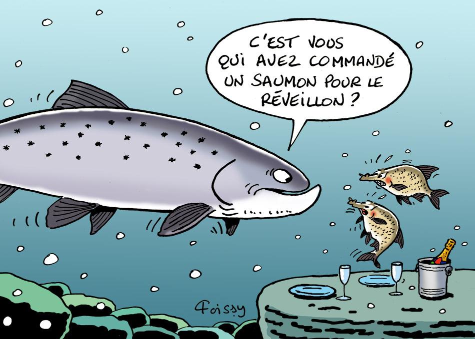 09-saumon-Reveillon