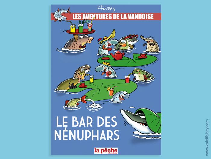 couverture-album-le-bar-des-nenuphars